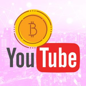 The Best Bitcoin YouTube Channels