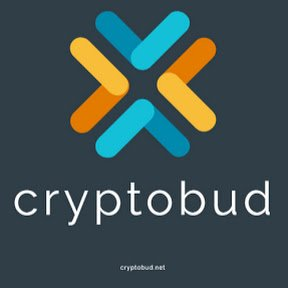 CryptoBud