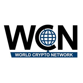 World Crypto Network