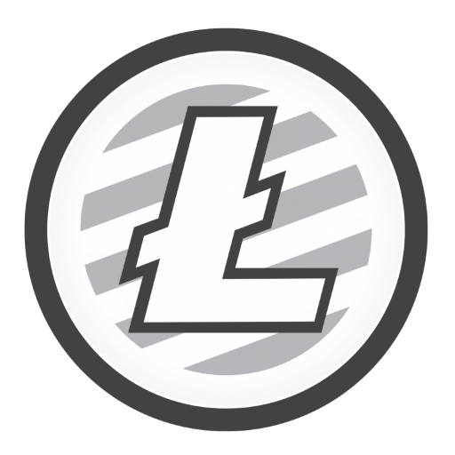 How to Buy Litecoin with Debit or Credit Card Instantly Online