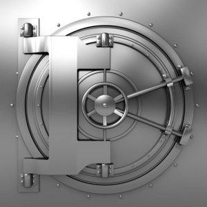 Bitcoin & Crypto Safety & Security Tips