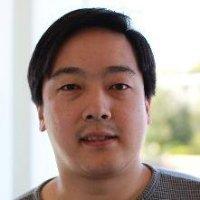 Charlie Lee - Litecoin Creator & Founder