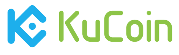 KuCoin Exchange & KCS (KuCoin Shares)